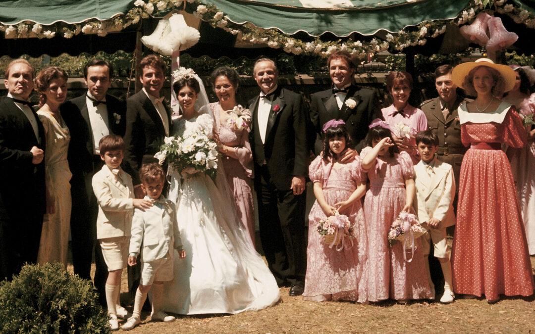 Il padrino (1972)