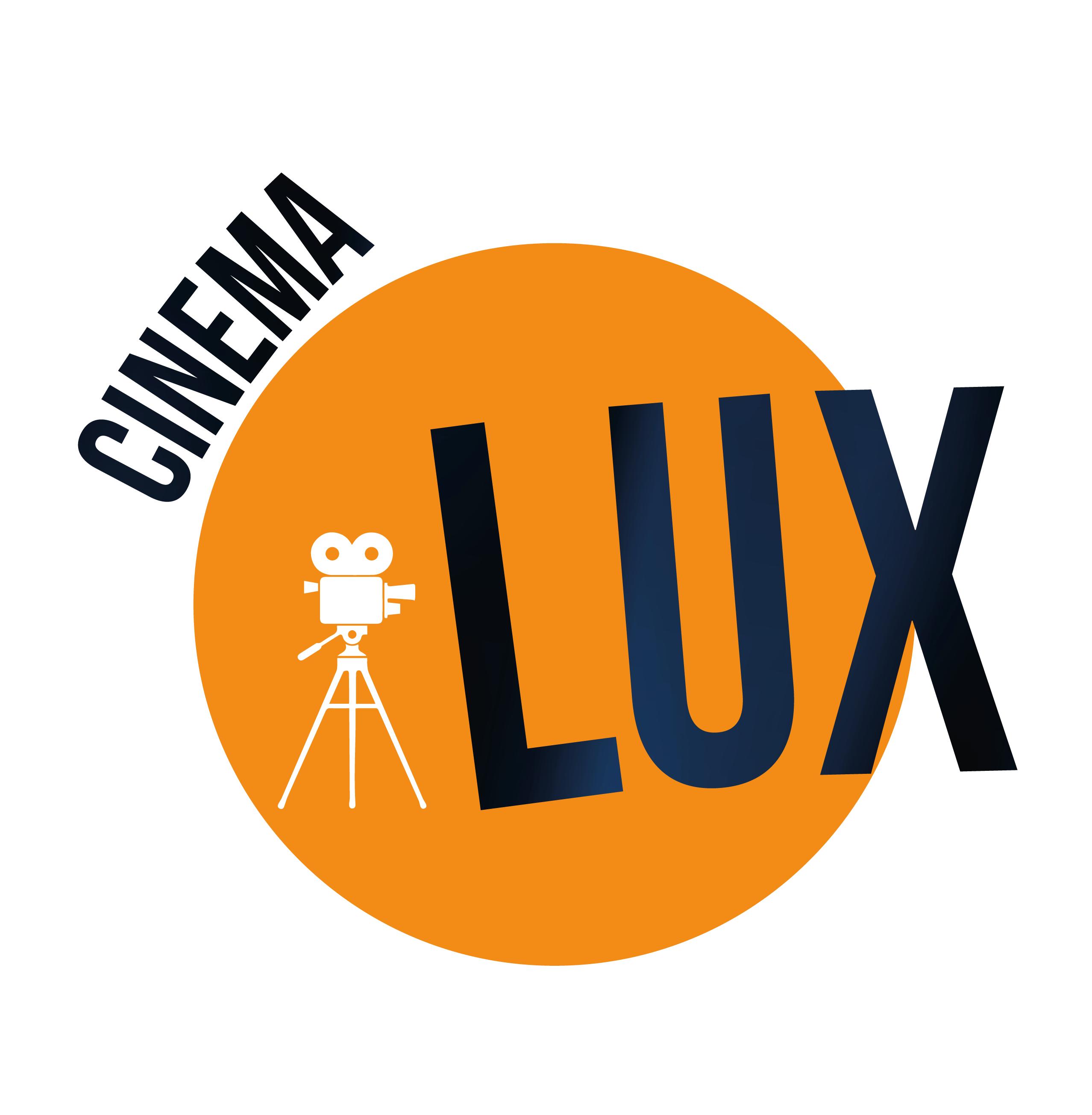 Luxmania
